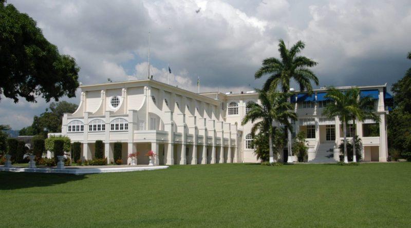 Historic Sites in Clarendon