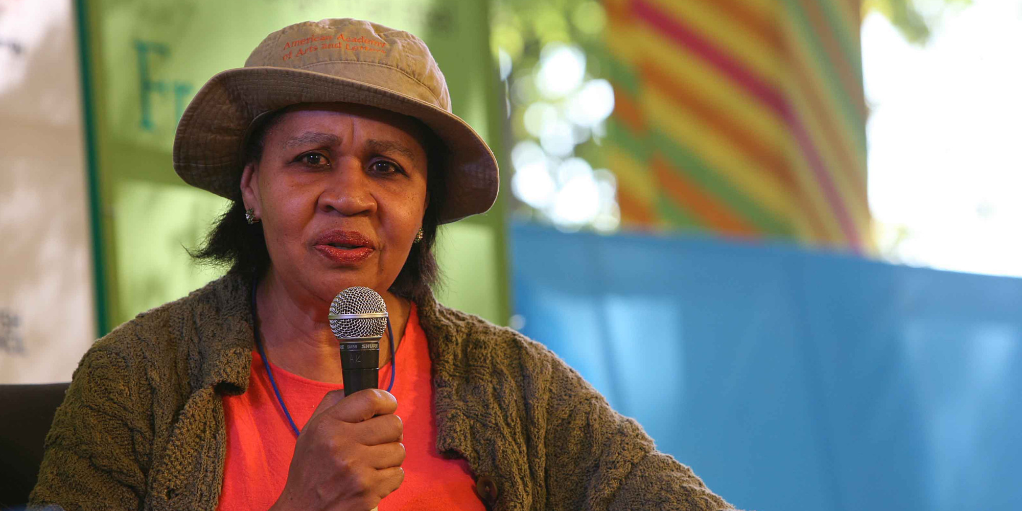 "Analysis of Jamaica Kincaid's ""Girl"""