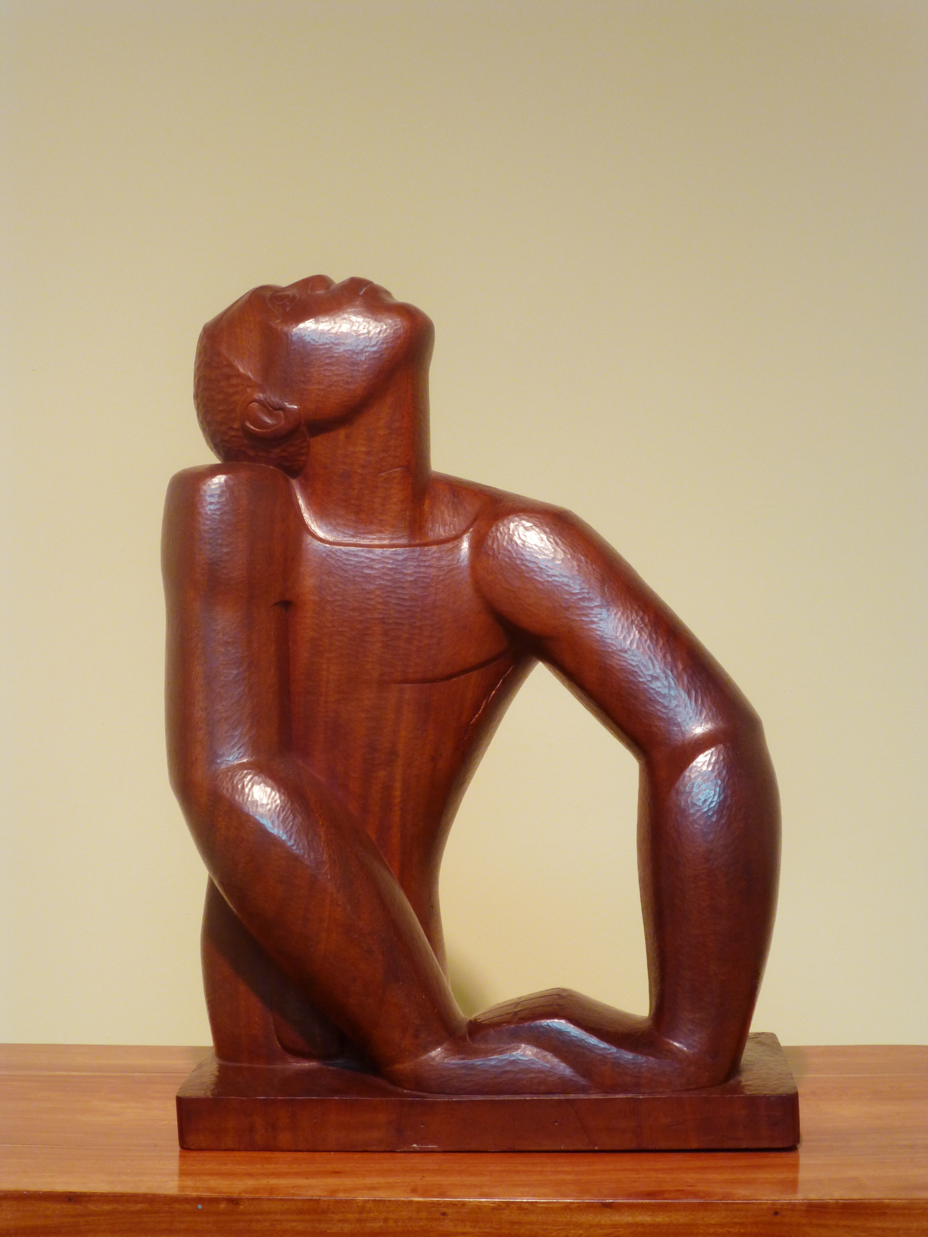 Jamaican art and craft about jamaica for Jamaican arts and crafts for sale