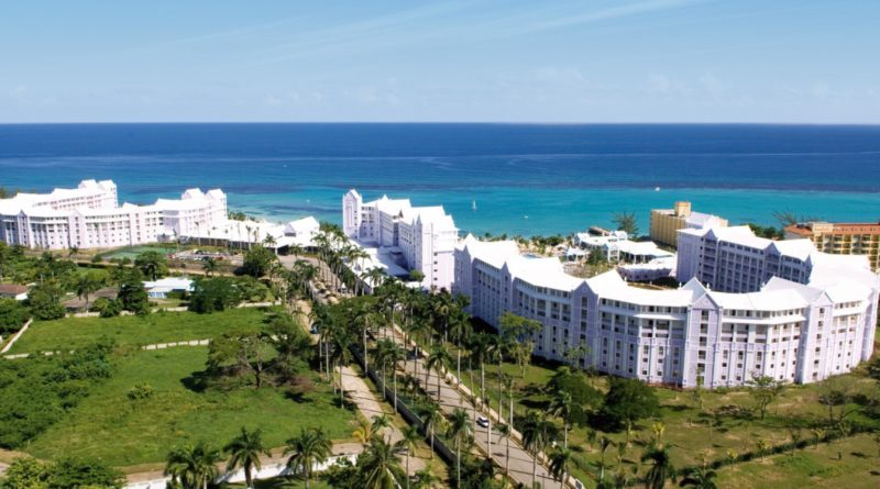 ocho rios hotel jamaica