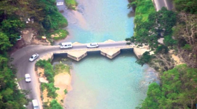 flat bridge st catherine jamaica