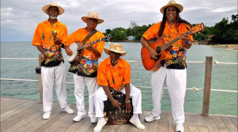 mento jamaica